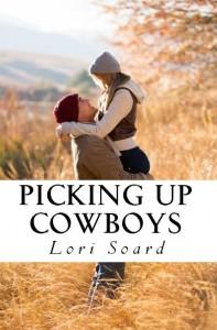 picking up cowboys