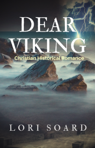 Dear Viking